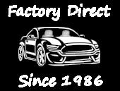 micri-car-factory
