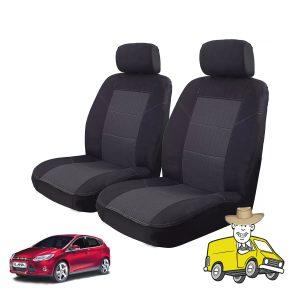 Esteem-Seat Cover to Suit-Ford-Focus