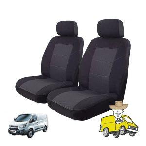 Esteem-Seat Cover to Suit-Ford-Transit-Van