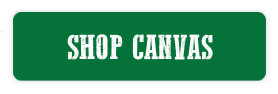 shop-canvas-seat-covers