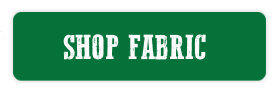 shop-fabric-seat-covers