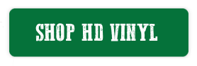 shop-heavy-duty-vinyl-seat-covers