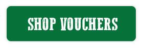 shop-vouchers