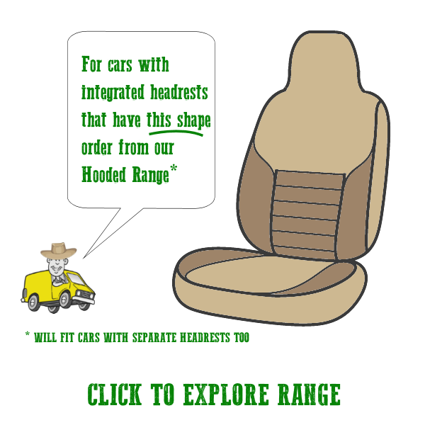 order-from-our-hooded-seat-cover-range